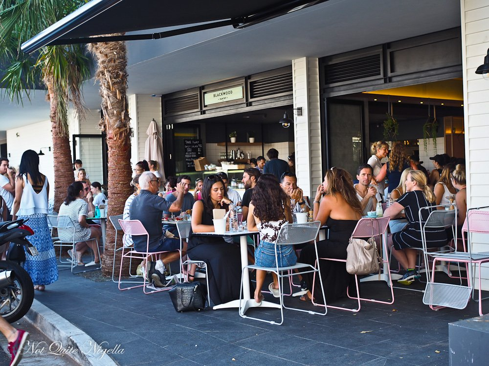 Cronulla Food Tour