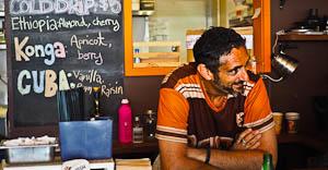 Meet My Suburb: A Cronulla Food Tour!