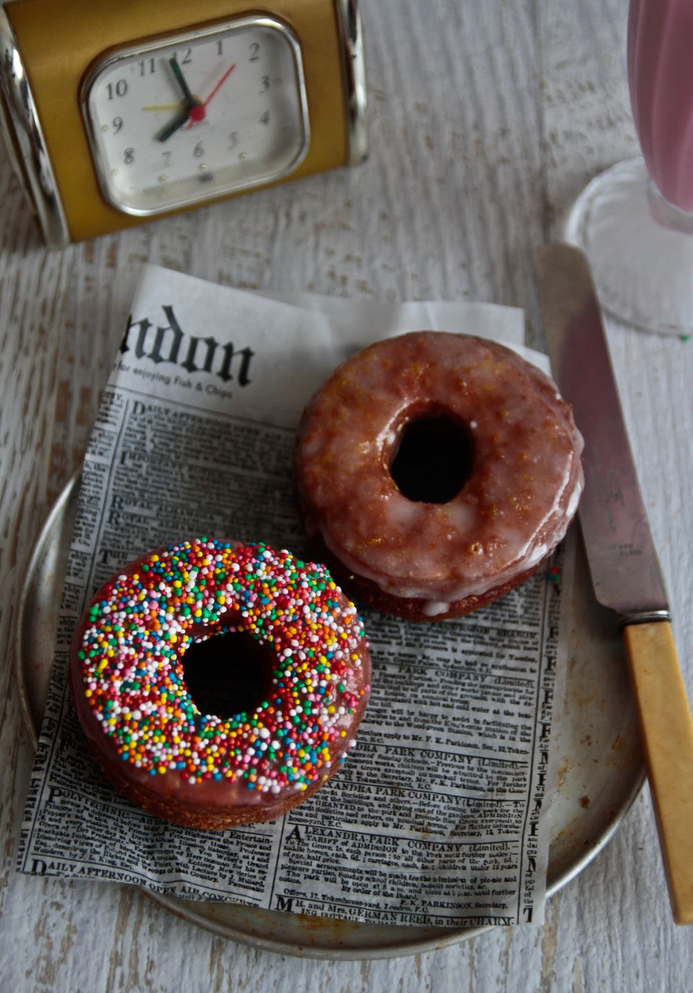 cronut-recipe-13-3
