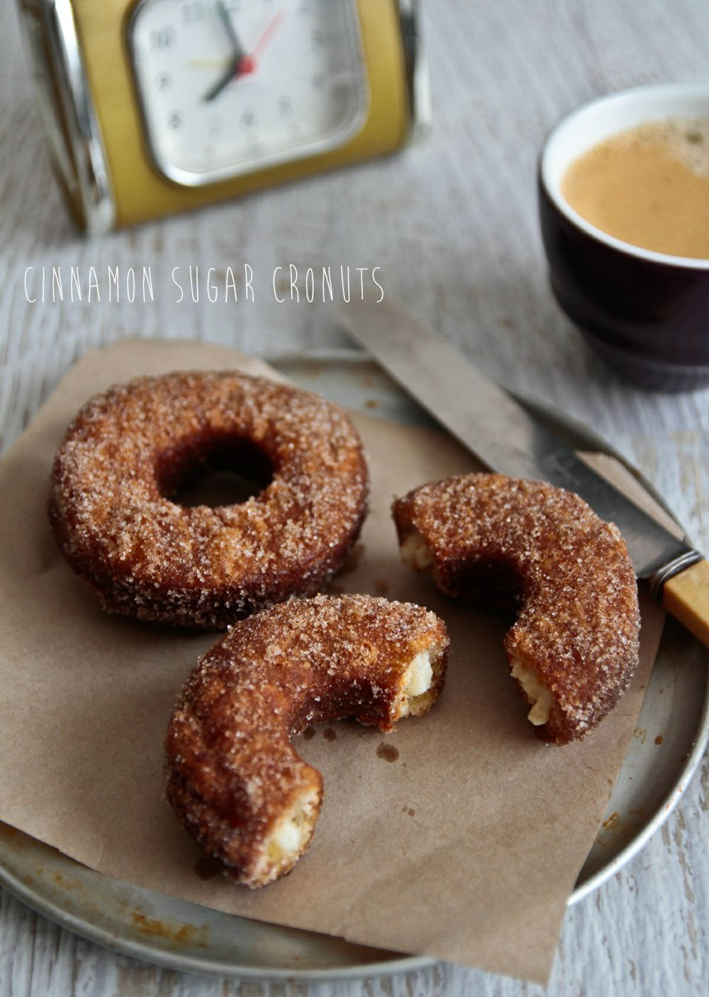 n-cronut-recipe-16-3