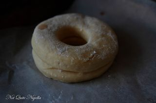 cronut-recipe-9-2