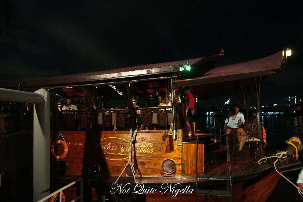 manohra river cruise-1