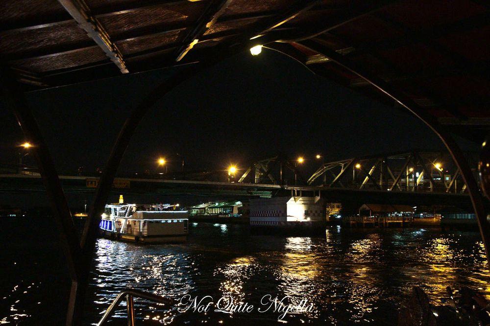 manohra river cruise-5