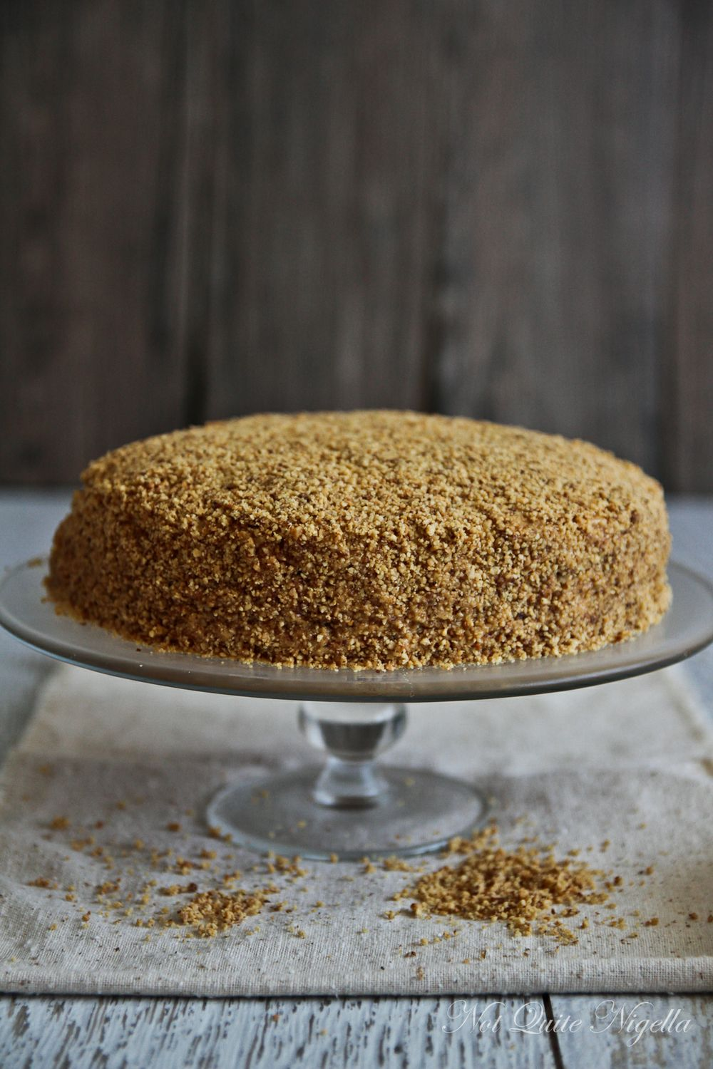 czech-honey-cake-1-2