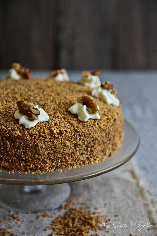 czech-honey-cake-4-2