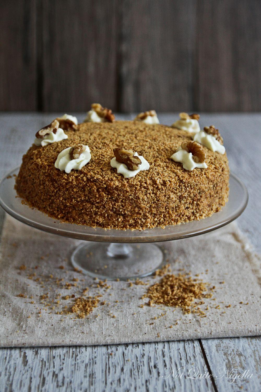 czech-honey-cake-5-2