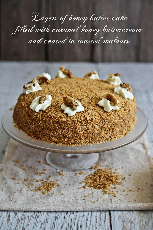 n-czech-honey-cake-3-3
