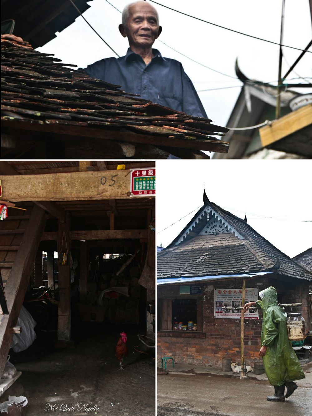 a-dai-village2