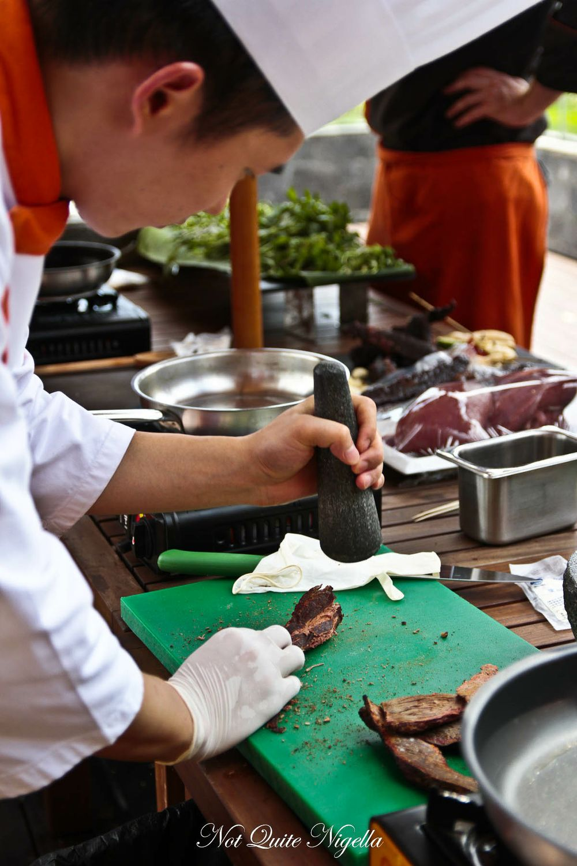 anantara cooking class-12