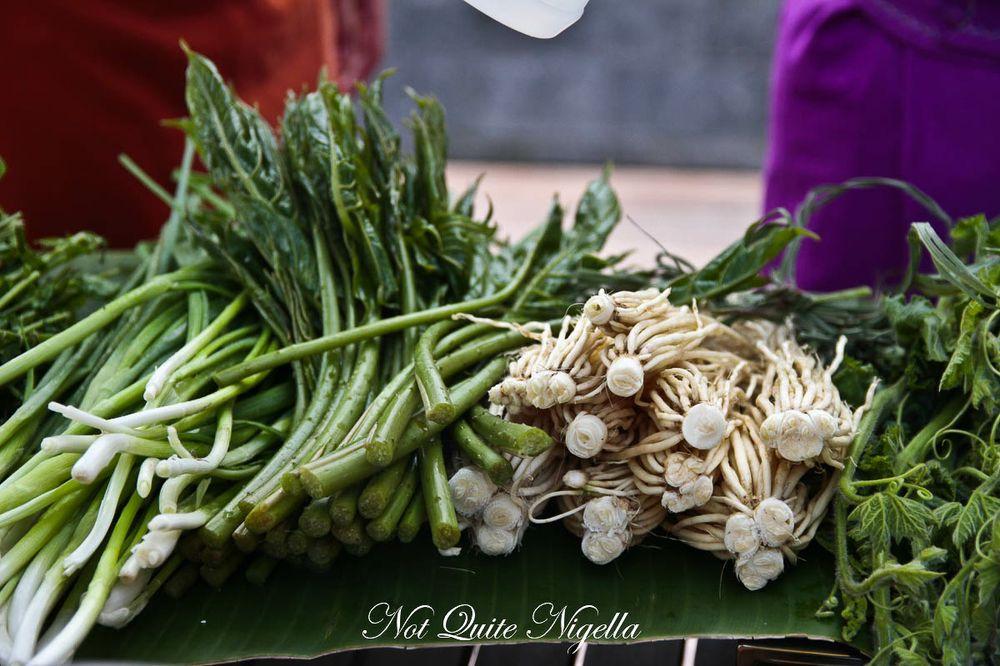 anantara cooking class-3