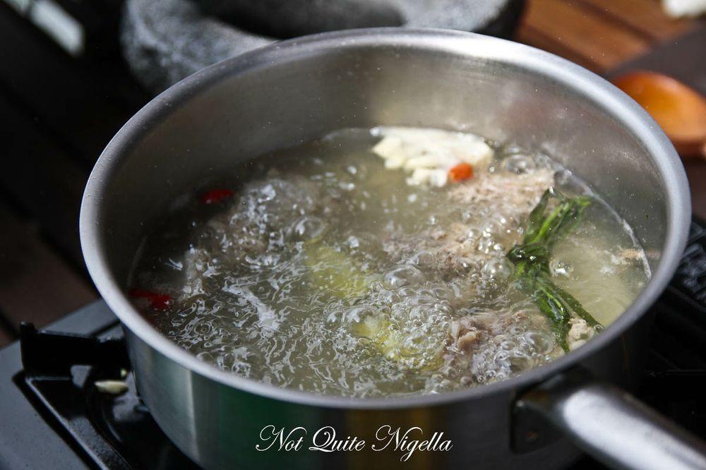 anantara cooking class-4