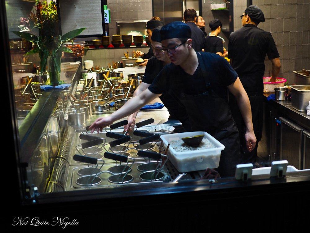 Dainty Sichuan Sydney