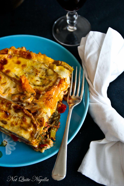 kale-lasagne-3-2