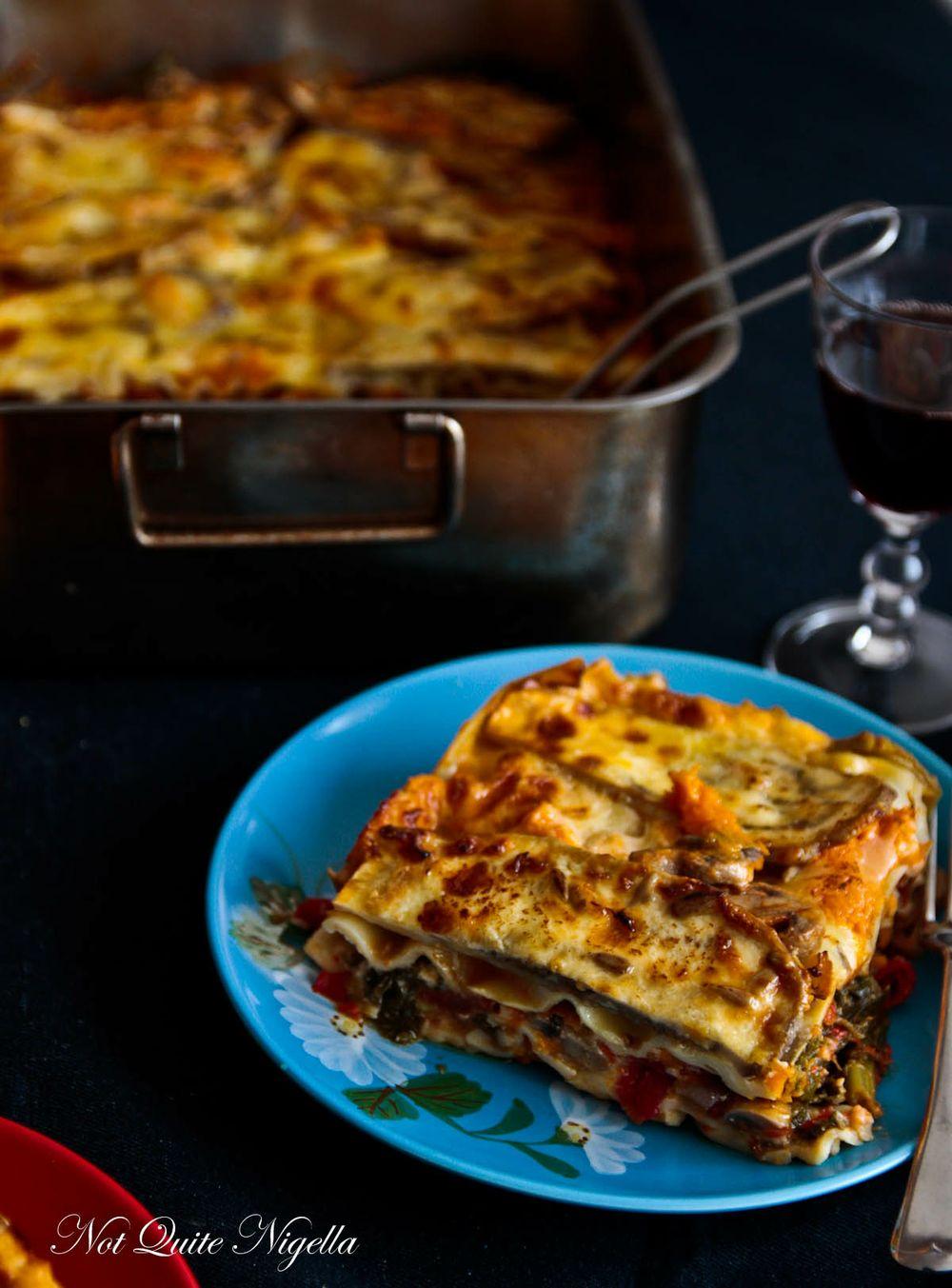 kale-lasagne-4-2