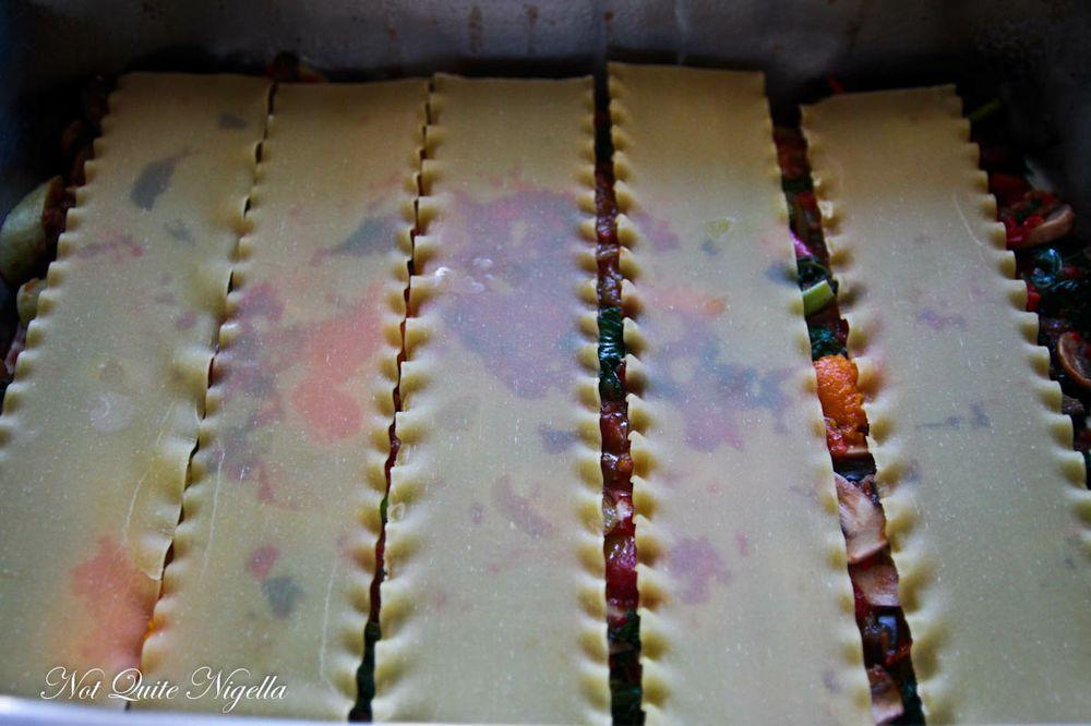 kale-lasagne-kayers-2