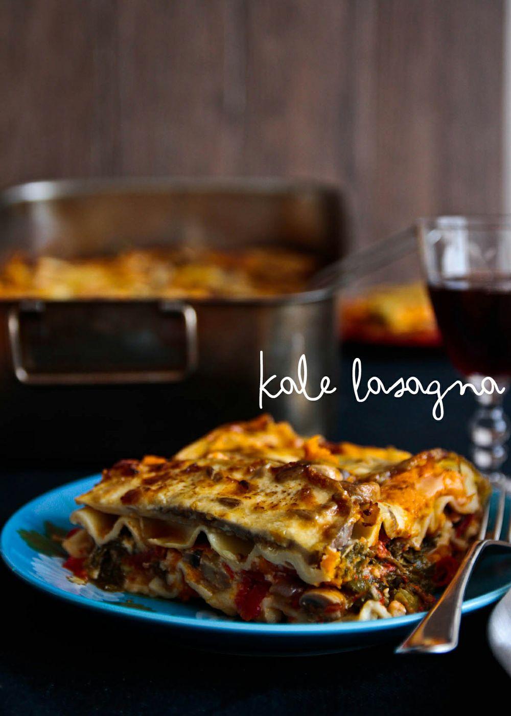 m2-kale-lasagne-2-3