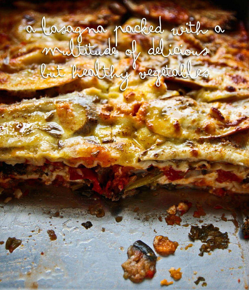n2-kale-lasagne-1-3