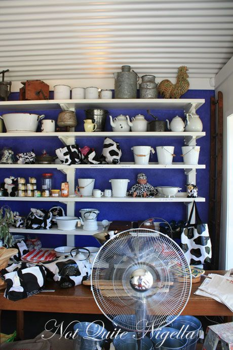 bodalla shed shop