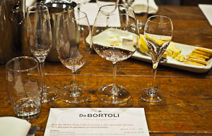 De Bortoli Wines for the Ultimate Winery Experience
