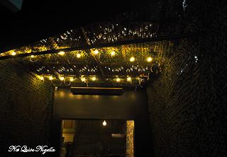 Devon By Night