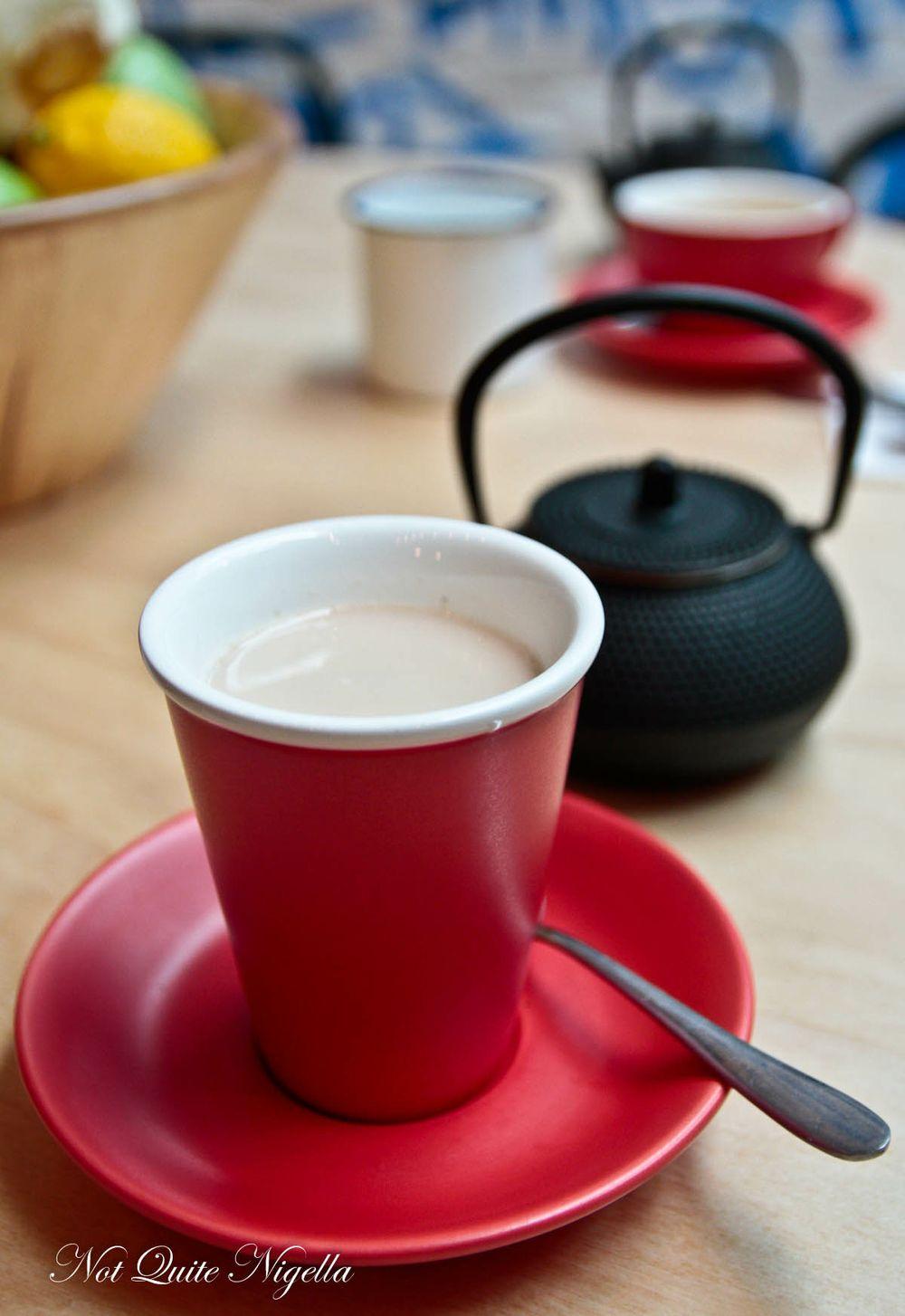 devon-cafe-1-2