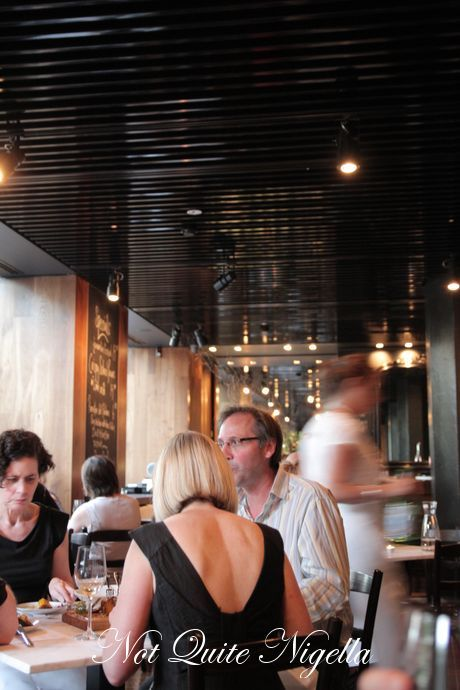 district dining surry hills