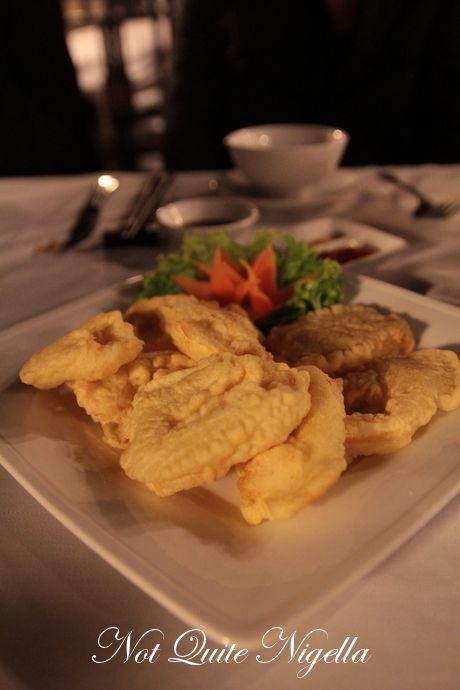 da nang fusion maia resort vietnam