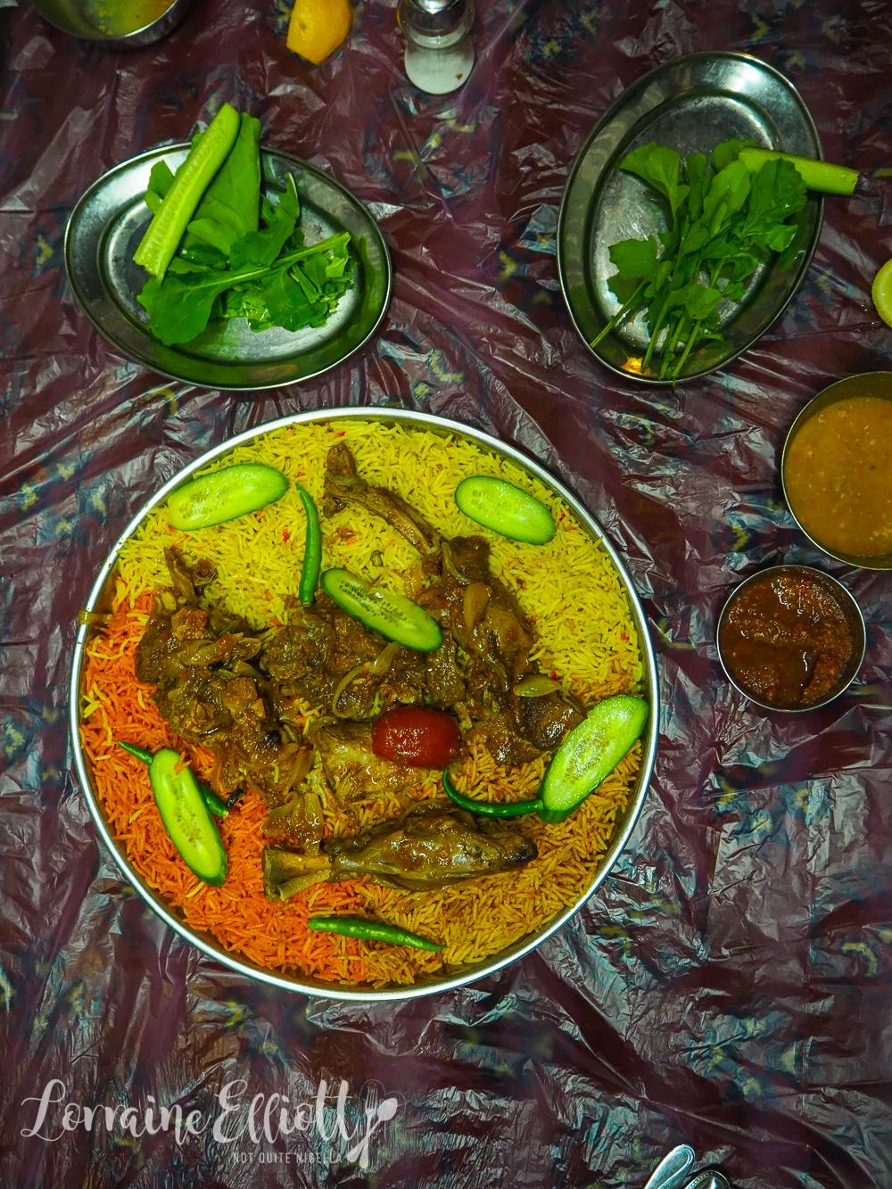 Dubai Food Culture Traditions SMCC
