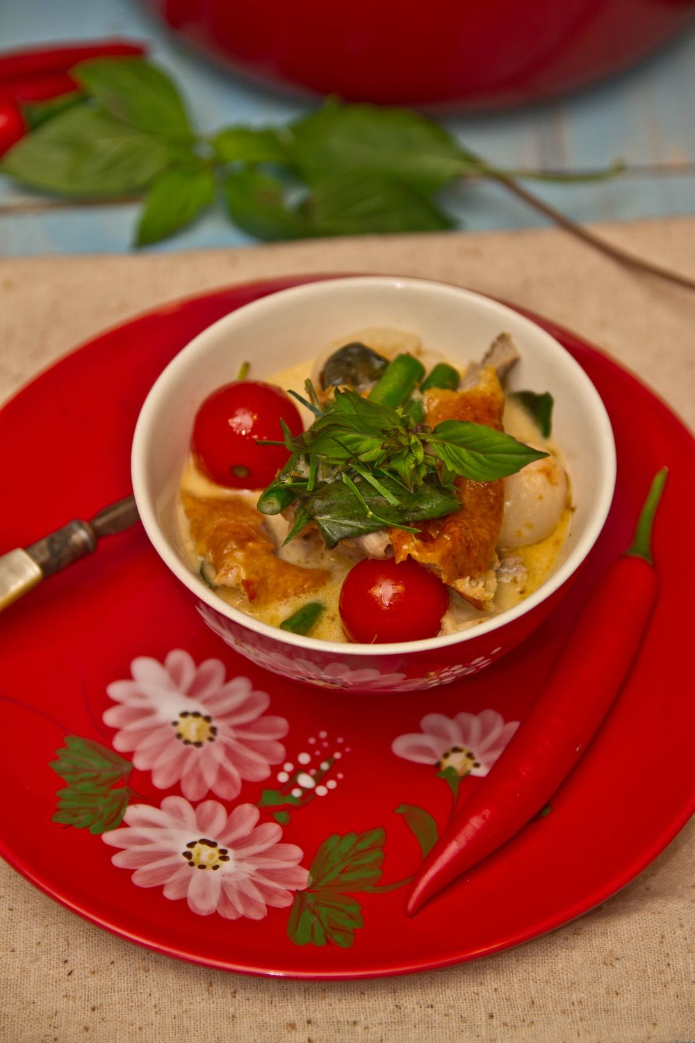 a-duck-lychee-curry-3-2