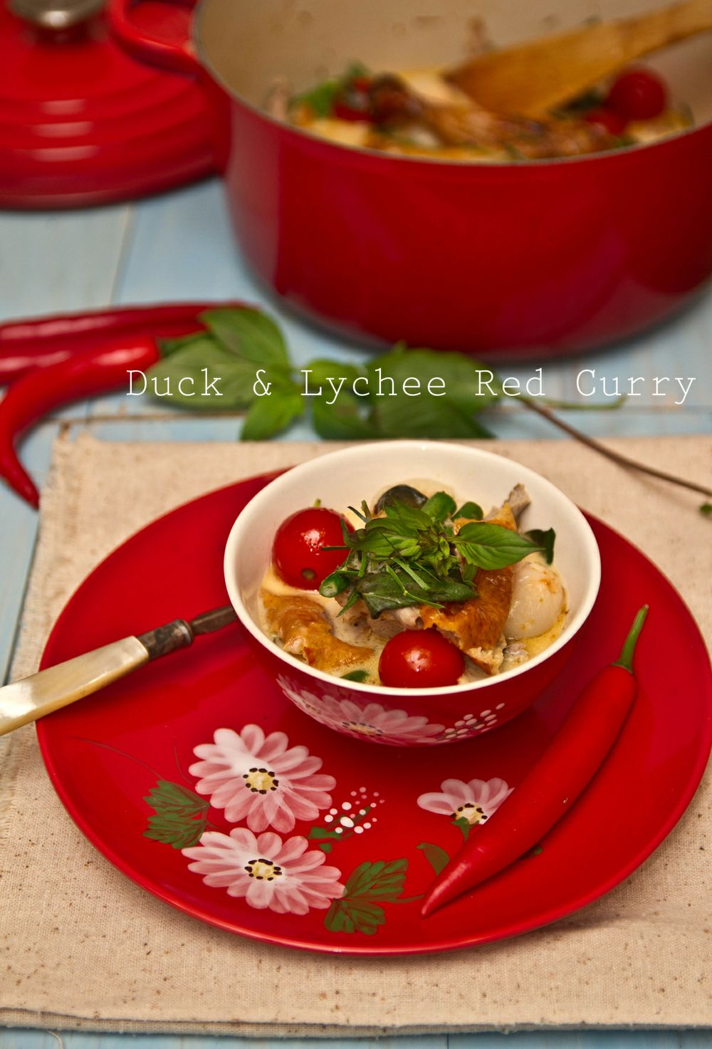 m-duck-lychee-curry-2-2
