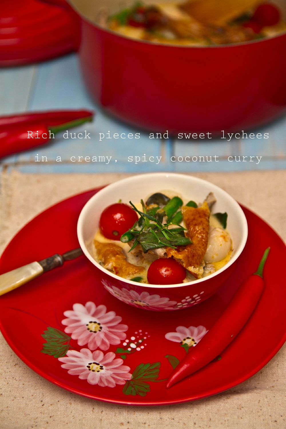 n-duck-lychee-curry-1-2