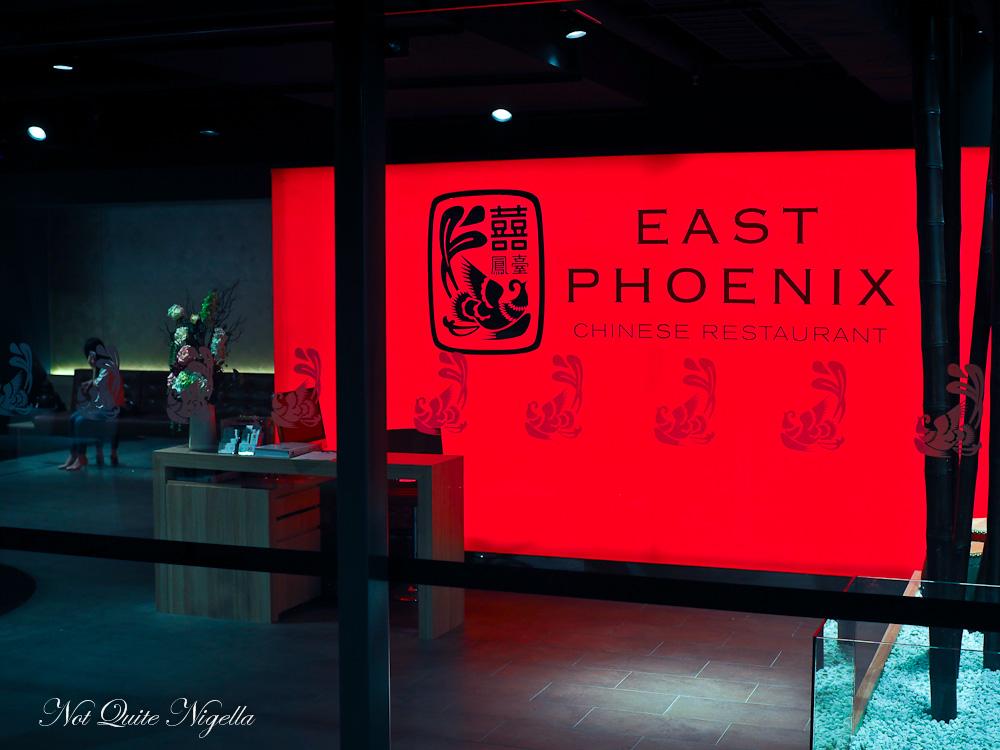 East Phoenix Zetland