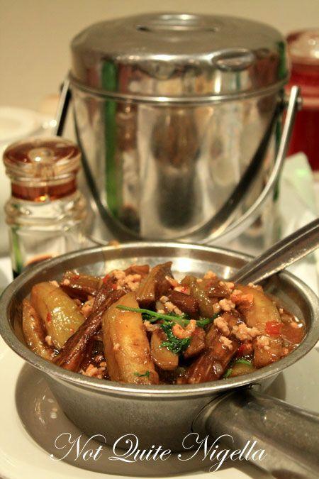 eastwood garden peking chinese eggplant