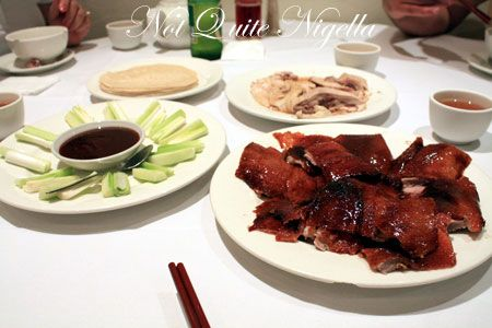 eastwood garden peking chinese peking duck