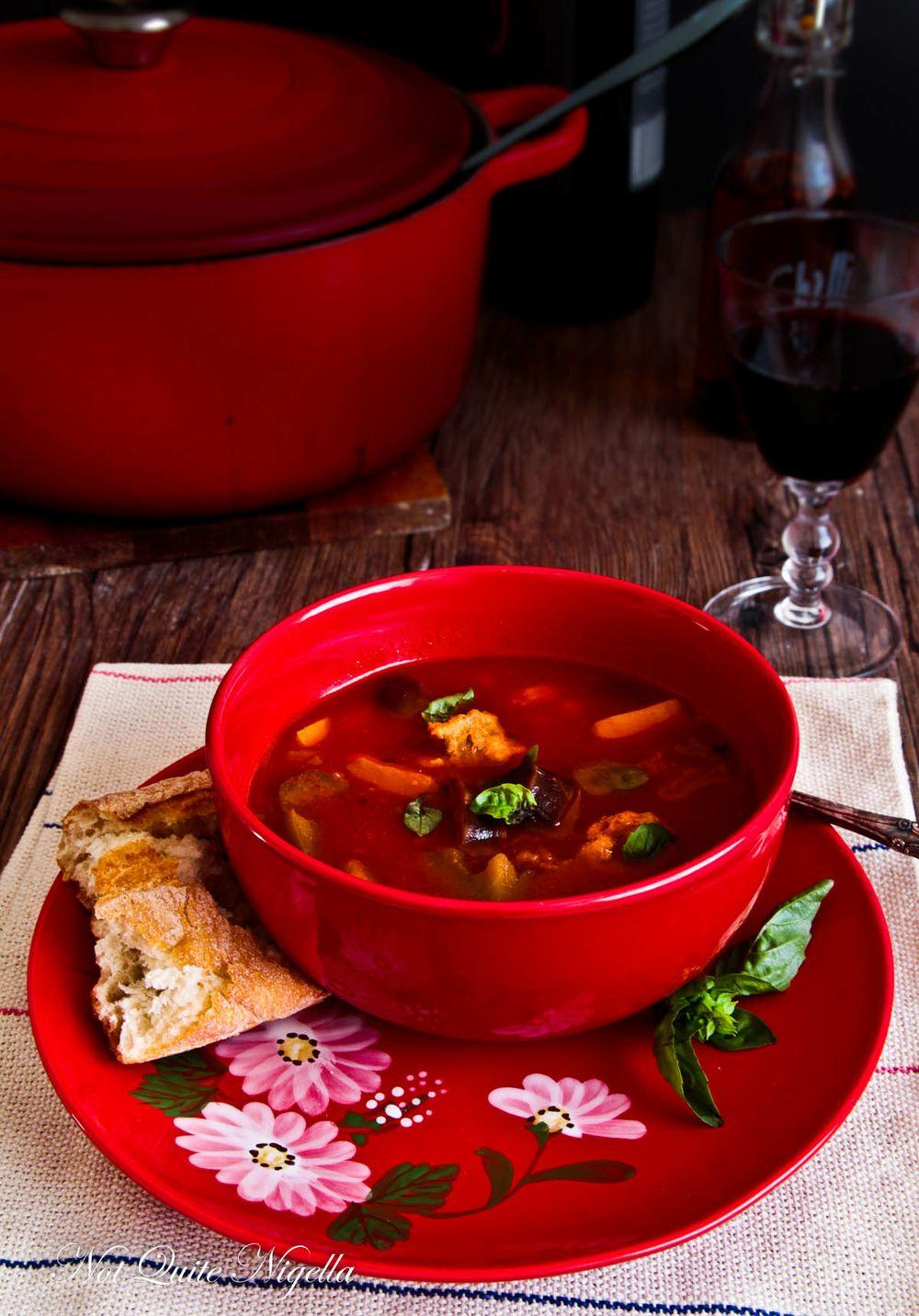 ratatouille-soup-1-2