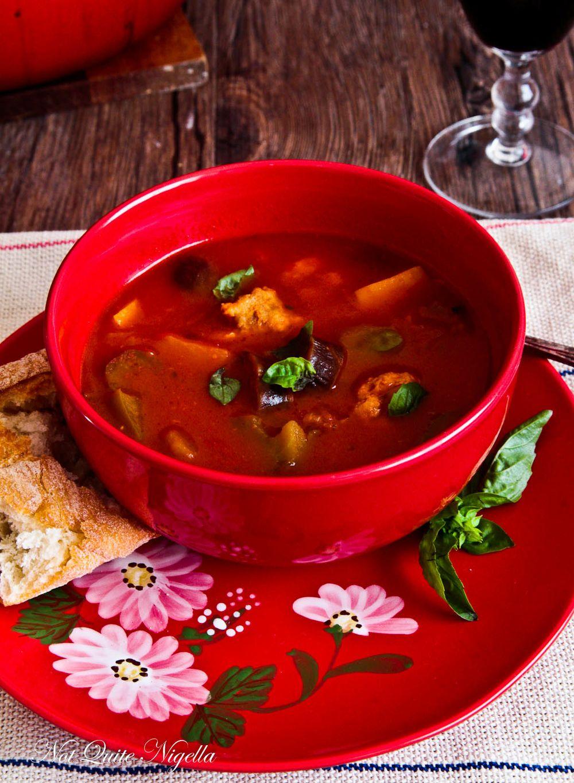 ratatouille-soup-3-2