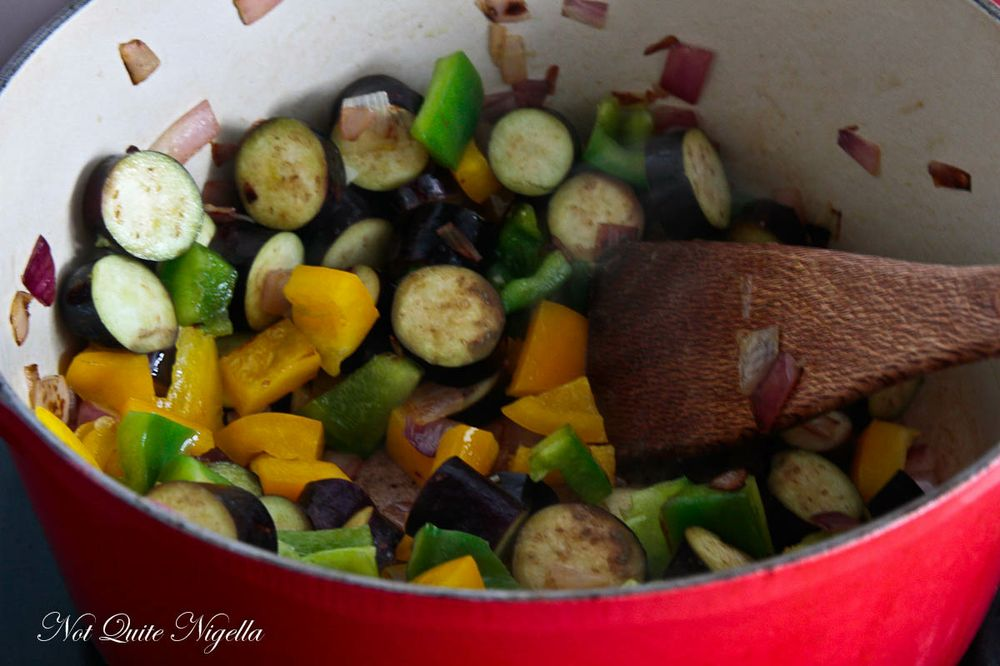 ratatouille-vegetables-2