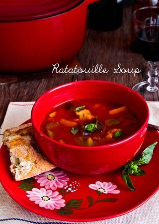 ratatouille-soup-2-3