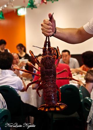 Eaton Chinese Restaurant Ashfield Menu