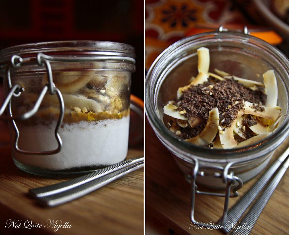 flan-dessert