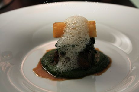 etch dining intercontinental short rib