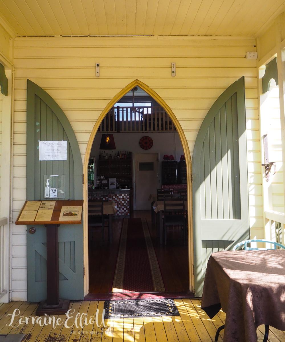 Mackay, Eungella, Pinnacle and Cape Hillsborough Things To Do