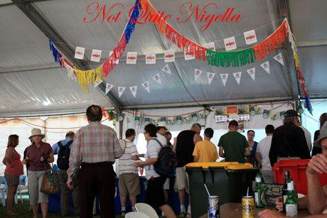 eurofest frenchs forest european beer, popular
