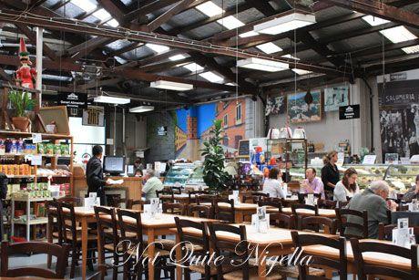 wellington, new zealand, hutt valley, la bella italia