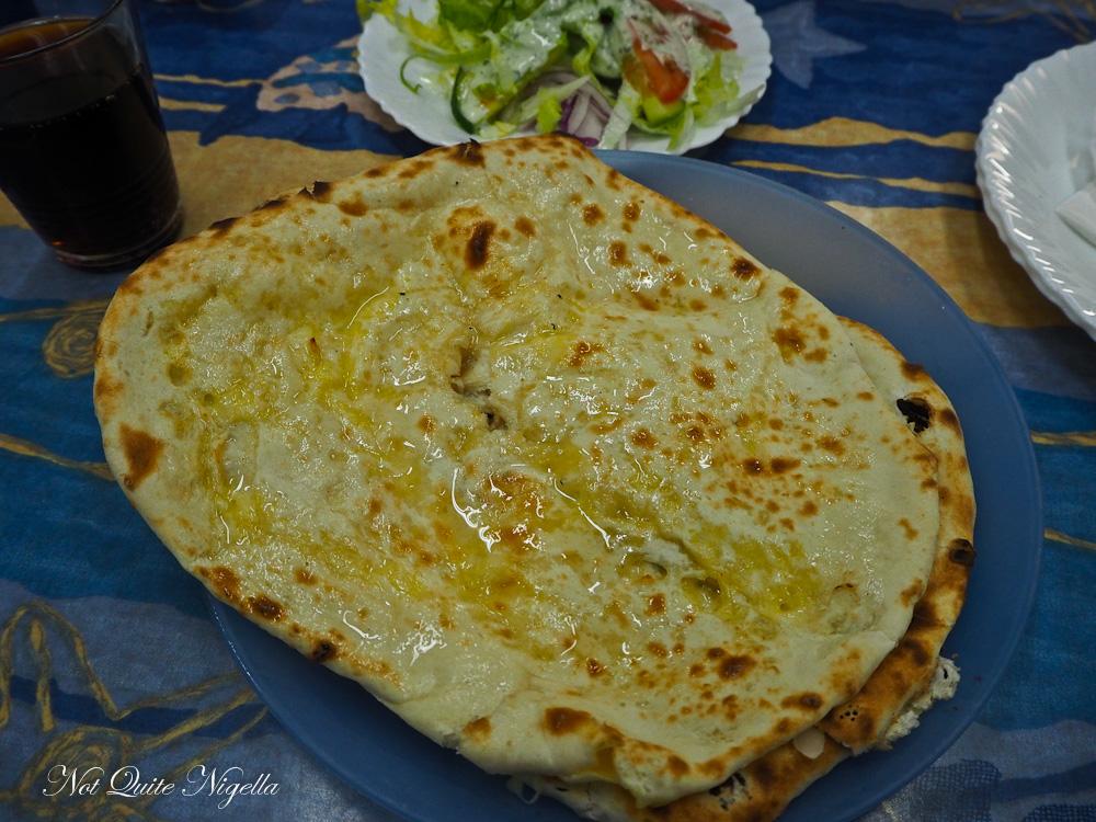 Faheem Fast Food
