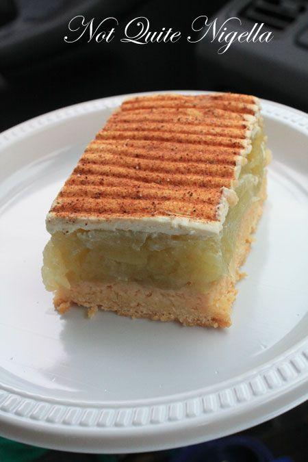 farmgate bilpin slice