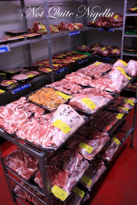 farmgate m&abutchers lamb
