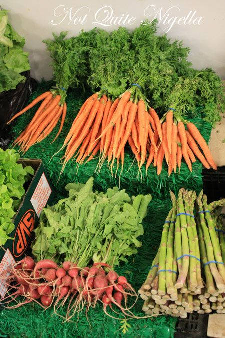 farmgate riverview carrots