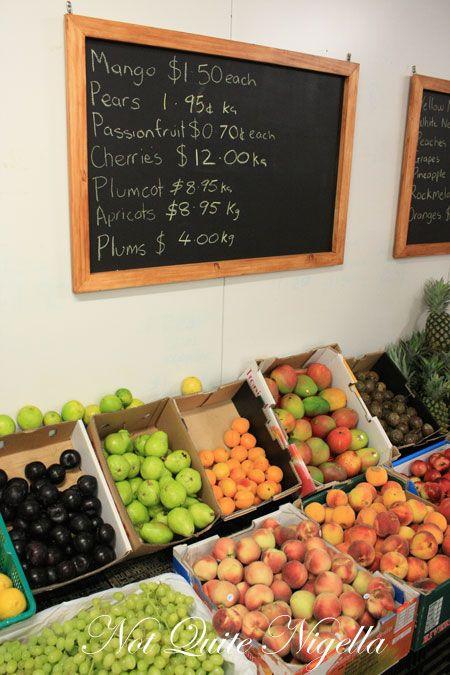 farmgate riverview fruit