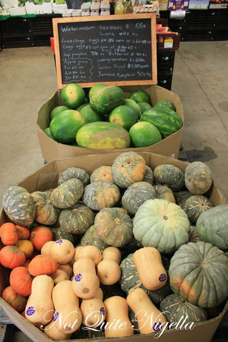 farmgate riverview pumpkin
